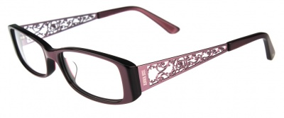 Anna Sui AS 506 Purple