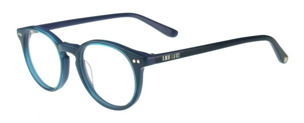 Anna Sui AS 516 Blue