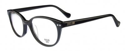 Anna Sui AS 528 Black
