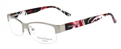 Christian Lacroix CL 3002 Gun CLaire Multi