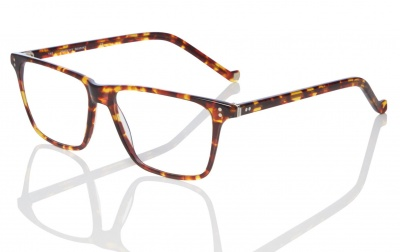 Hackett Bespoke HEB 143 Brown Tortoise