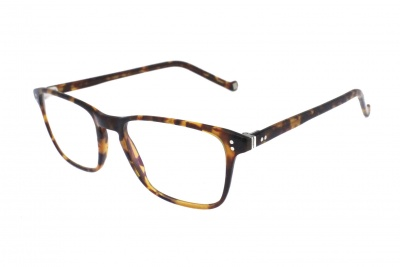 Hackett Bespoke HEB 146 Brown Tortoise