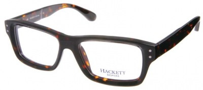 Hackett Bespoke HEB 045 Demi Brown