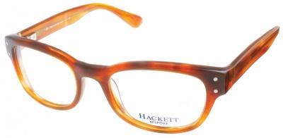 Hackett Bespoke HEB 051 Demi Blonde
