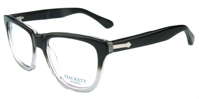 Hackett Bespoke HEB 065 Black Crystal