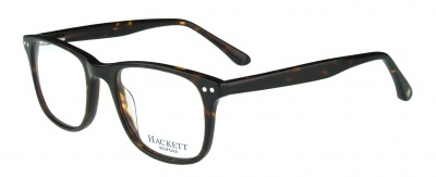 Hackett Bespoke HEB 071 Tortoise