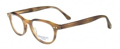 Hackett Bespoke HEB 072 Demi Blonde