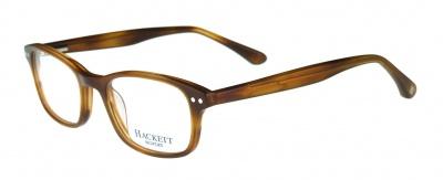 Hackett Bespoke HEB 074 Demi Blonde