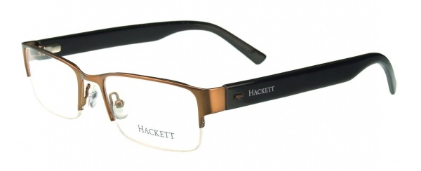 Hackett London HEK 1073 Brown
