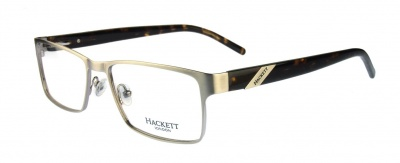 Hackett London HEK 1091 Gun