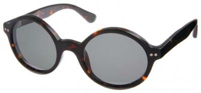 Hackett Sunglasses HEB 046 10P Tortoise