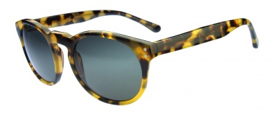 Hackett Sunglasses HSB 089 183P Demi