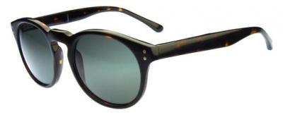 Hackett Sunglasses HSB 089 11P Tortoise