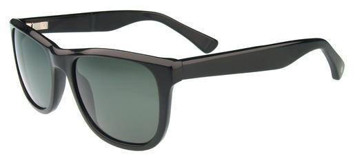 Hackett Sunglasses HSB 821 01P Black
