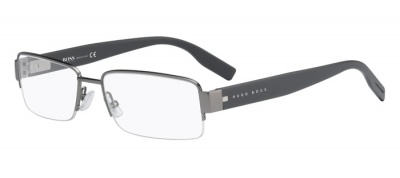 Hugo Boss 0480 Grey