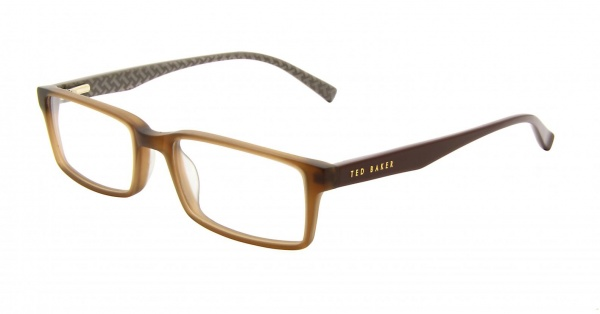 Ted Baker Re-Run 8087 Brown