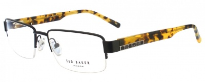 Ted Baker Spur 4216 Black