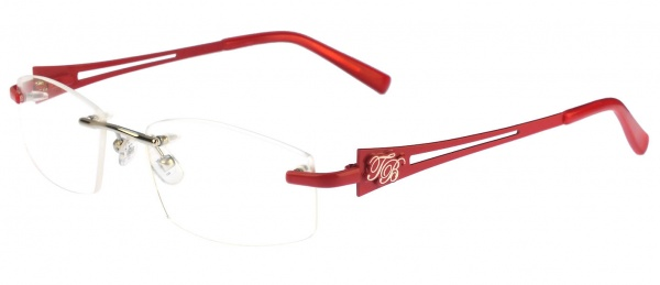 Ted Baker Do Rei Me 2198 Red
