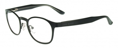 Ted Baker Spy 4176 Black