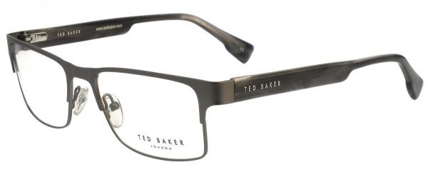 Ted Baker Vanguard 4207 Gun
