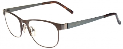 Ted Baker Spector 4210 Brown