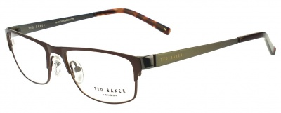 Ted Baker Mercury 4212 Brown