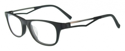 Ted Baker Spacelab 8066 Matte Black
