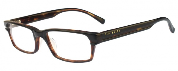 Ted Baker Compton 8079 Black Demi