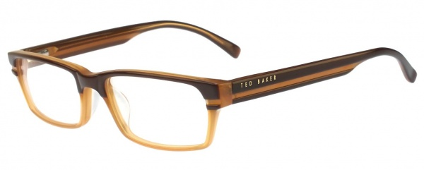 Ted Baker Compton 8079 Brown Amber
