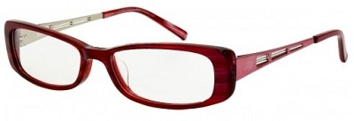 Ted Baker Big Day Out 9052 Red Pearl
