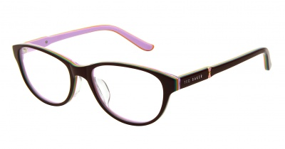 Ted Baker Tracy 9076 Burgundy