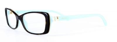Tiffany & Co 2095 8134 51 Havana Blue
