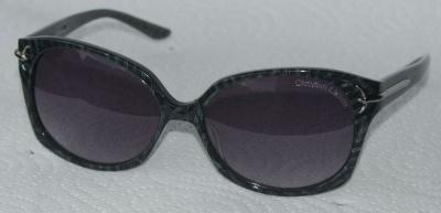 Christian Lacroix Sunglasses CL 5017 951 Gris