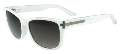 Christian Lacroix Sunglasses CL 5006 803 Blanc