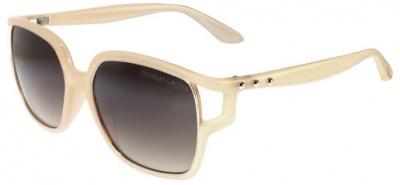 Christian Lacroix Sunglasses CL 5024 471 Sable