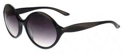 Christian Lacroix Sunglasses CL 5027 001 Jais