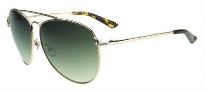 Christian Lacroix Sunglasses CL 9005 400 Dore